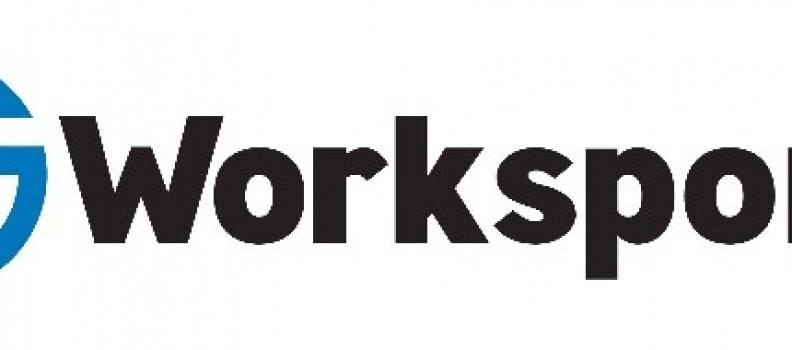 Worksport Announces TerraVis COR Trademark