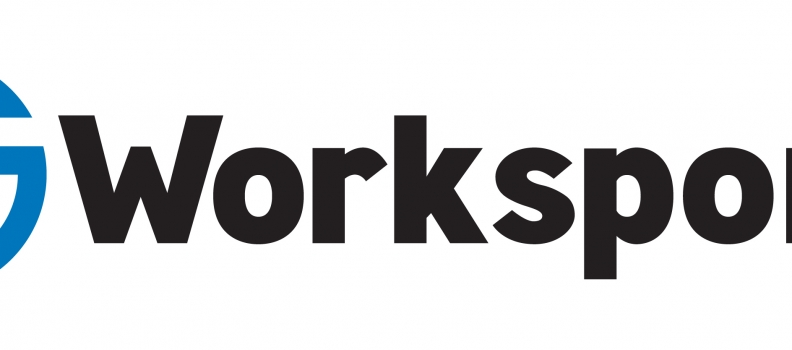 Worksport Ltd Gains Additional China Factory Space and Improved Access to Materials and Transportation Lines