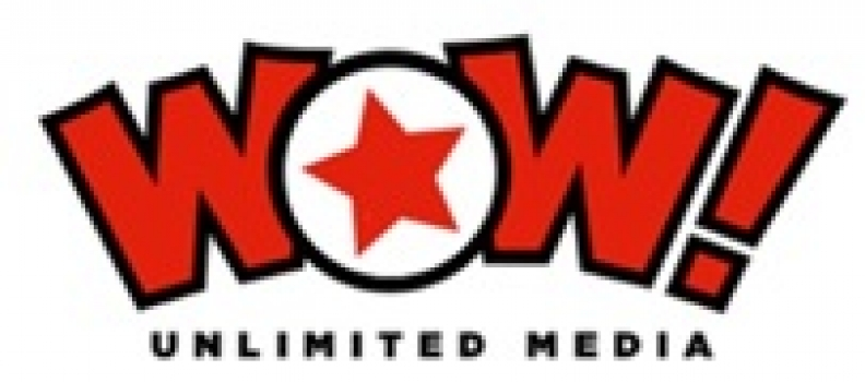 WOW! Unlimited Media Announces Change to Its Board of Directors