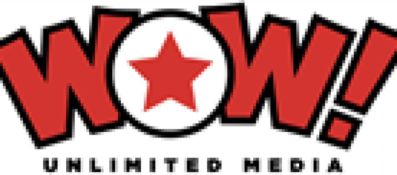 WOW! Unlimited Media Announces Financial Results for the Fiscal Year End 2020