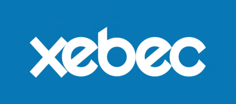 Xebec Hires Senior Executives to Support Next Phase of Growth