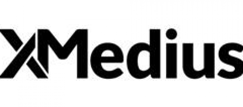 XMedius File Exchange Solutions Achieve PCI DSS Compliance