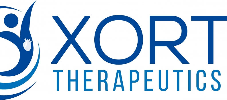 XORTX Grants Options