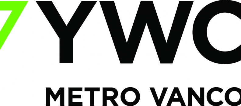 YWCA Metro Vancouver welcomes Parliamentary Secretary for BC's non-profit sector