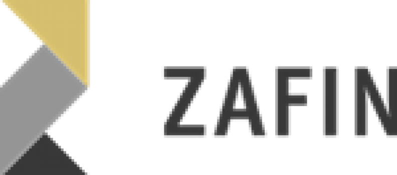 Zafin Appoints Dubie Cunningham as Executive Vice President of Strategic Growth to Lead the Company's Expansion Initiatives