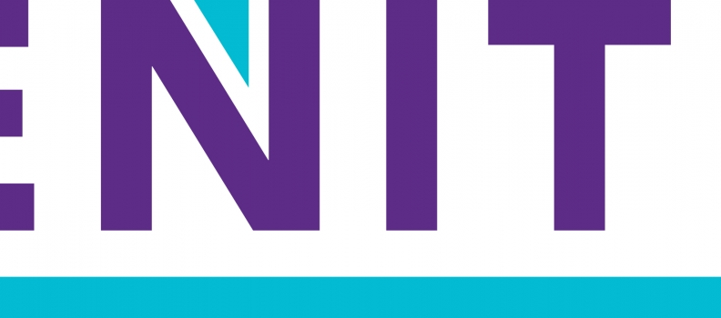 Zenith Epigenetics Announces Collaboration with NCI in Developing ZEN-3694 for Multiple Oncology Indications