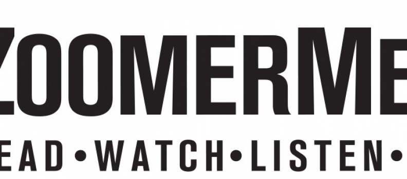 ZoomerMedia Limited Announces Financial Results for the Year Ended August 31, 2020